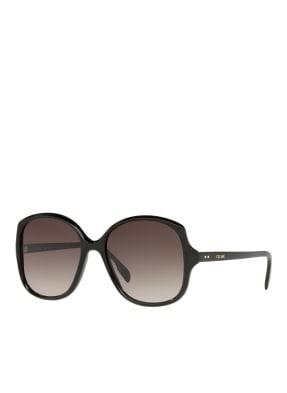 CELINE Sonnenbrille CL000295