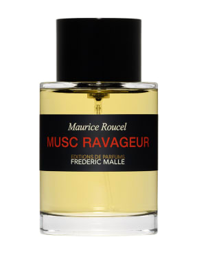 EDITIONS DE PARFUMS FREDERIC MALLE MUSC RAVAGEUR