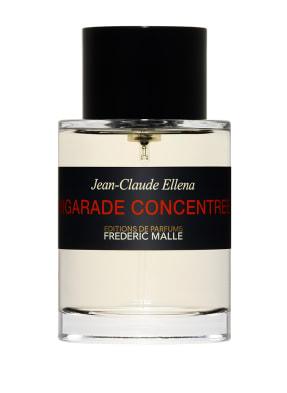 EDITIONS DE PARFUMS FREDERIC MALLE BIGARADE CONCENTREE
