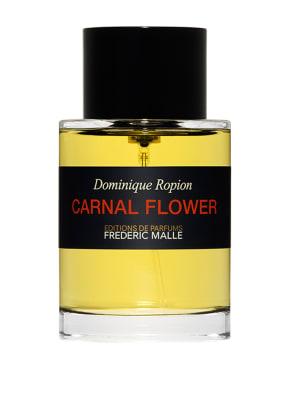 EDITIONS DE PARFUMS FREDERIC MALLE CARNAL FLOWER