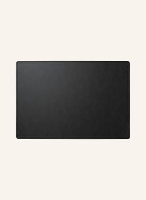 LINDDNA Schreibtischunterlage SQUARE XL