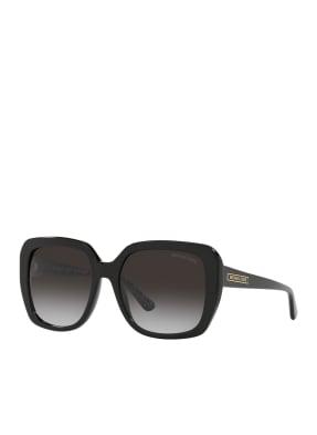 MICHAEL KORS Sonnenbrille MK-2140 MANHASSET
