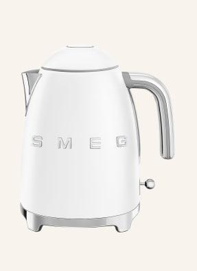 SMEG Wasserkocher KLF03