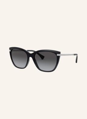 RALPH Sonnenbrille RA5267