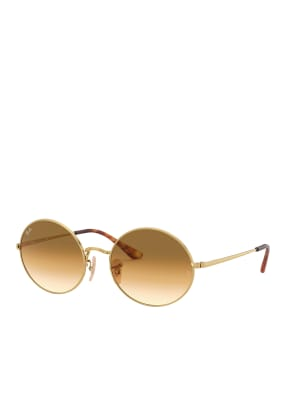 Ray-Ban Sonnenbrille RB 1970