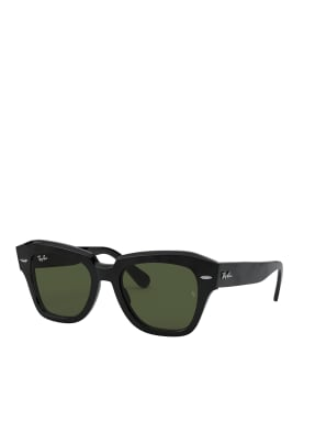 Ray-Ban Sonnenbrille RB2186