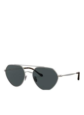 EMPORIO ARMANI Sonnenbrille AR6111