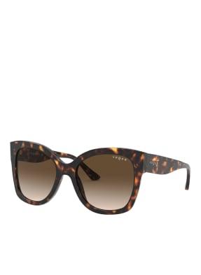 VOGUE Sonnenbrille VO5338S
