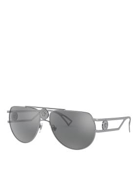 VERSACE Sonnenbrille VE2225