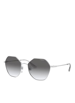 VOGUE Sonnenbrille VO4180S