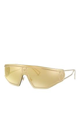 VERSACE Sonnenbrille VE2226