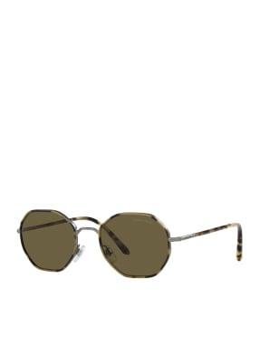 EMPORIO ARMANI Sonnenbrille AR6112