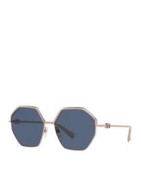 VALENTINO Sonnenbrille VA 2044