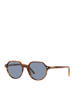 Ray-Ban Sonnenbrille RB2195