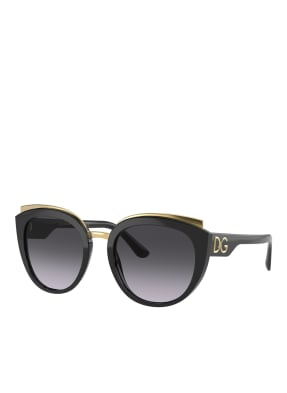 D&G Sonnenbrille DG4383