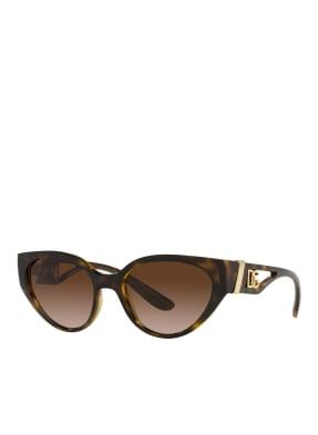 DOLCE&GABBANA Sonnenbrille DG6146