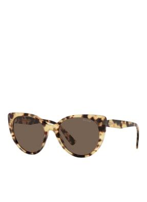 MIU MIU Sonnenbrille MU 04XS