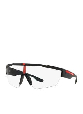 PRADA LINEA ROSSA Sonnenbrille PS 03XS