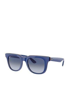 Ray-Ban Sonnenbrille RB 4668