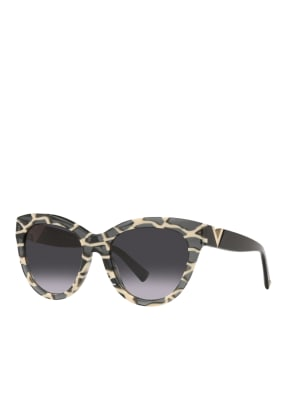 VALENTINO Sonnenbrille VA 4089