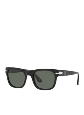 OLIVER PEOPLES Sonnenbrille PO 3269S