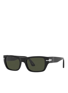 OLIVER PEOPLES Sonnenbrille PO3268S