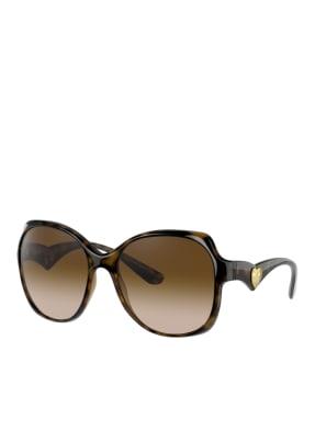 DOLCE&GABBANA Sonnenbrille DG 6154