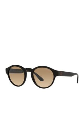EMPORIO ARMANI Sonnenbrille AR8146