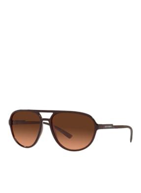 DOLCE & GABBANA Sonnenbrille DG 6150