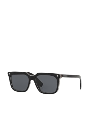 BURBERRY Sonnenbrille BE4337 CARNABY