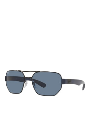 Ray-Ban Sonnenbrille RB 3672
