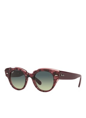 Ray-Ban Sonnenbrille RB 2192