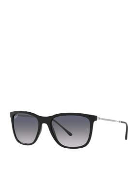 Ray-Ban Sonnenbrille RB4344