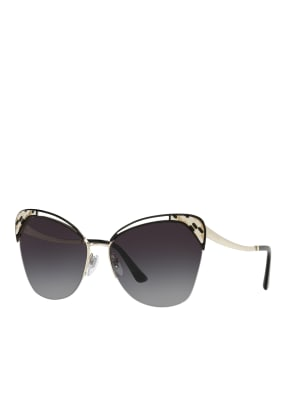 BVLGARI Sunglasses Sonnenbrille BV6161