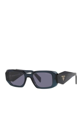 PRADA Sonnenbrille PR 17WS