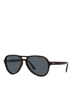 Ray-Ban Sonnenbrille RB 4355