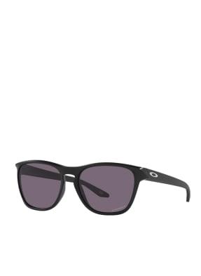 OAKLEY Sonnenbrille MANORBURN OO9479