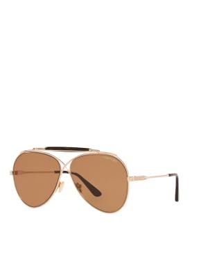 TOM FORD Sonnenbrille FT0818 HOLDEN