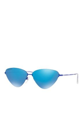 BALENCIAGA Sonnenbrille BB0015S