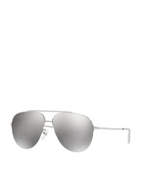BALENCIAGA Sonnenbrille BB0013S