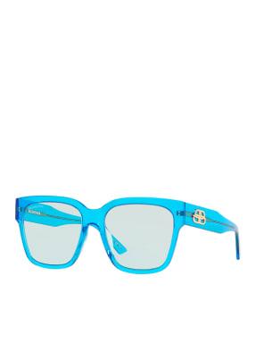 BALENCIAGA Sonnenbrille BB0056S