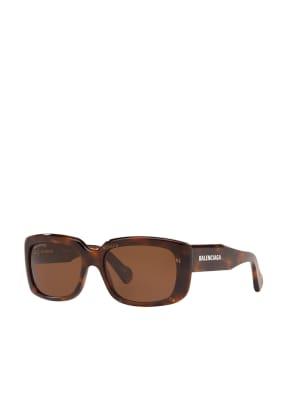 BALENCIAGA Sonnenbrille 6E000204