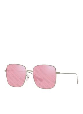 BALENCIAGA Sonnenbrille BB0087SK