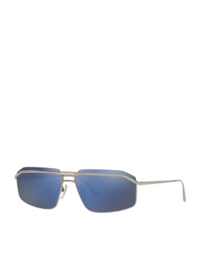 BALENCIAGA Sonnenbrille BB0139S