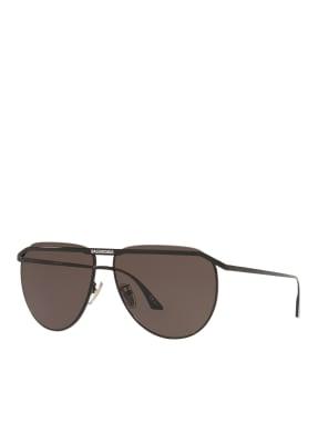 BALENCIAGA Sonnenbrille BB0140S