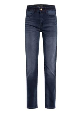 MAC Straight Jeans DREAM