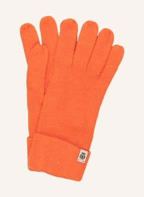 ROECKL Handschuhe ESSENTIALS BASIC