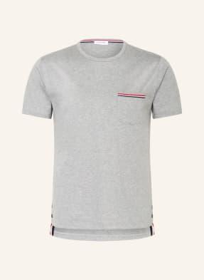 THOM BROWNE. T-Shirt