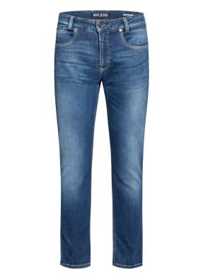 MAC Jeans ARNE PIPE Slim Fit