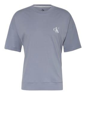 Calvin Klein Schlafshirt